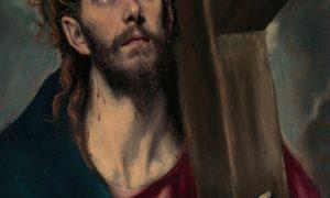 Coronavirus UPDATE: Jezus annuleert geplande herrijzenis