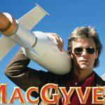 Koning Albert benoemt McGyver tot nieuwe preformateur