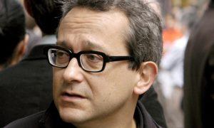 7 Vlaamse politici die als twee druppels water lijken op Tom Lanoye