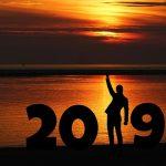Wat verandert er voor u in 2019?