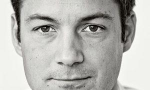 Herman De Croo pleit voor verhoging vastgoedprijzen