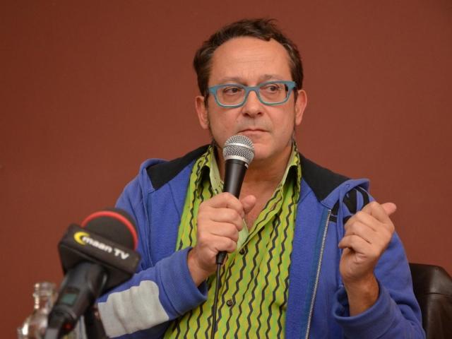 7. Kristof Calvo