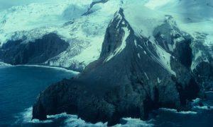 VIJF maakt Dimitri Bontinck wijs dat hij in nieuw seizoen Temptation Island zit