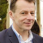 Belgische ministers geven goede voorbeeld op klimaattop door vliegtuig, auto, trein te mijden