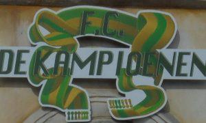 Voorlopig geen reden tot paniek voor 'F.C. De Kampioenen'-film, bevestigt VRT