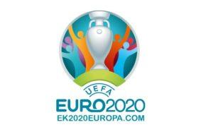 Sportjaaroverzicht 2020 uitgesteld tot 2021