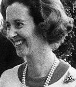 In Memoriam: Koningin Fabiola (1928-2014)