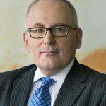 Europese Commissie rolt plan uit voor proportioneel geweld binnen de relatie