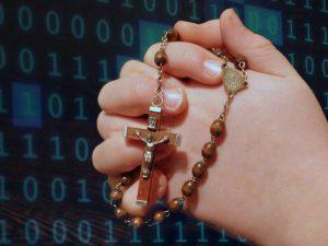 Het nieuwe gebed stemt God tot 1000 keer sneller gunstig.