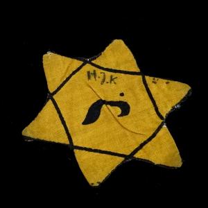 N-VA wil stickers voor vreemdelingen om ze makkelijker te herkennen tijdens razzia's
