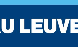 KU Leuven zwicht onder druk: rector Sels moet een paper schrijven