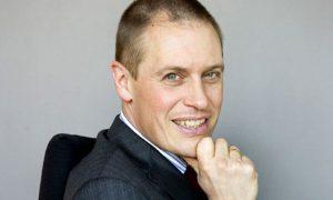 Karel Van Eetvelt (Unizo): 'Nepsollicitanten enkel nog welkom op nepvacatures'