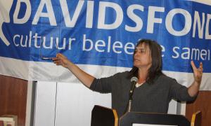 Krisdtien Hemmerechds: 'dt-regel zal verdwijnen'