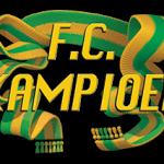 Goed nieuws voor fans van FC De Kampioenen: nieuwe herhalingen op komst