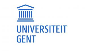 UGent lanceert leerstoel 'Zelfkritisch denken'