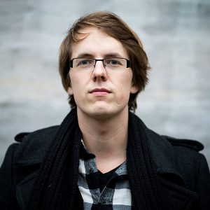 Ouders sturen Maarten Boudry naar katholiek internaat 'om hem wat respect bij te leren'