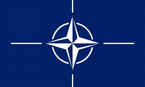 NAVO: 'Geen paniek! Kernwapens Kleine-Brogel veilig tot minstens 42°C.'