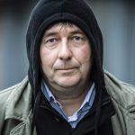 Midden-Oosten stuurt Rudi Vranckx-kenner naar de vrt