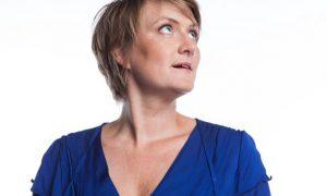 'Joos' wordt gastprogramma op Radio 1