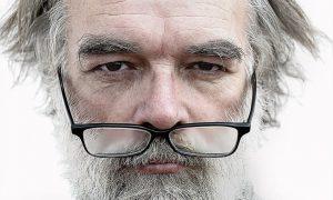 Belgische opticien ontwikkelt langetermijnvisie voor politici