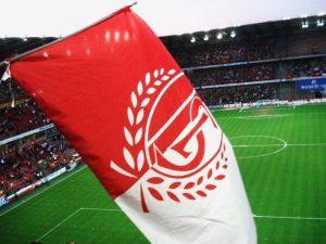 Een voetbalploeg als Standard zorgt voor honderden jobs en vertier voor tienduizenden werkzoekenden.  (Foto: PinouD, GNU)