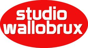 Studio Brussel heet voortaan Studio Wallobrux.