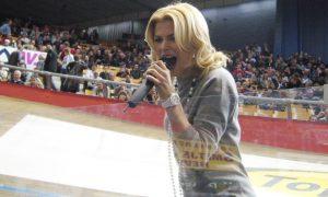 Raaskalderij voert smileys in :-)))))))