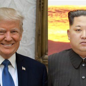 Sociale partners verwerpen Korea-deal