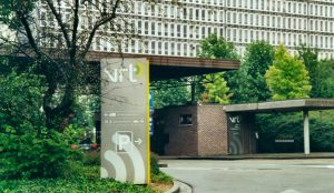 VRT_headquarters_in_Brussels_Redvers