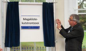 Taalkundigen presenteren nieuw woord om situatie Griekenland nauwkeurig te beschrijven