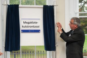 Megaklotekutstrontzooi kan voortaan gebruikt worden om de Griekse economische situatie te beschrijven.
