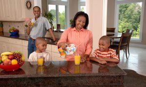 Theo Francken weigert asiel aan Amerikaans gezin