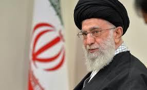 Iran verbiedt liefde