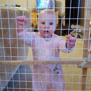 Francken opent zwaar beveiligd detentiecentrum voor gevaarlijkste illegale kinderen