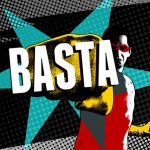 Nieuw één-programma 'Basta' vestigt kijkcijferrecord