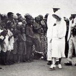Congolezen bieden België excuses aan voor wangedrag tijdens koloniaal verleden