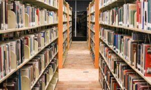 Parket zoekt Jürgen Conings nu in bibliotheken en andere plaatsen waar je geen militairen verwacht