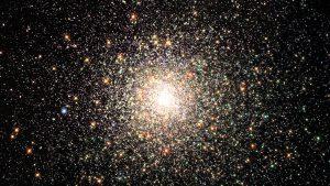 Schauvliege: 'De Big Bang moet een enorme geluidsoverlast met zich hebben meegebracht'