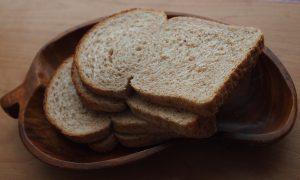 Maaltijden, niet maaltijdcheques, zijn het grootste probleem voor werkgevers