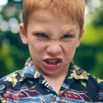 Jongen (11) mag niet opblijven tot na 'De Pappenheimers'