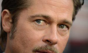 Negerslavendrama Twelve Years A Slave krijgt sequel met blanke hoofdrolspeler: Brad Pitt