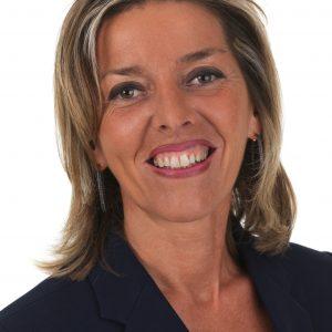 Politici: 'Gouverneurschap is voor ónze kandidaat die best scoorde op onafhankelijk examen'