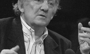 Bezige Bij censureert nu ook 'Verdriet van België'