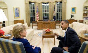 Nepnieuws over 'president' Trump escaleert te snel