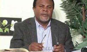 Congo stopt samenwerking met 'corrupt' België
