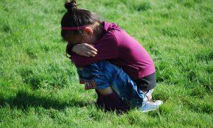 Turtelboom wil meer celstraffen onder de 3 jaar