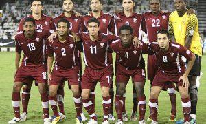 Al Jazeera koopt rechten op FC De Kampioenen