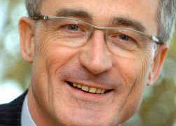 Bourgeois lanceert 'beleefbox' voor nieuwe Belgen