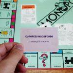 Griekse versie van Monopoly krijgt weer speel-drachmen