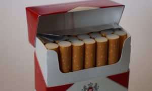 Marlboro roept honderdduizenden pakjes sigaretten terug in België